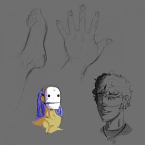sketch523